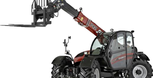 Chiptuning Case ih Farmlift 935 - 4.5 - 110PK - Tier3