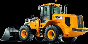 Chiptuning JCB Radlader 435S - AGRI - 6.7 - 230 PK